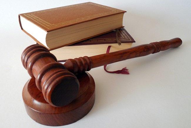 hipoteca hipotecas impuesto sentencia