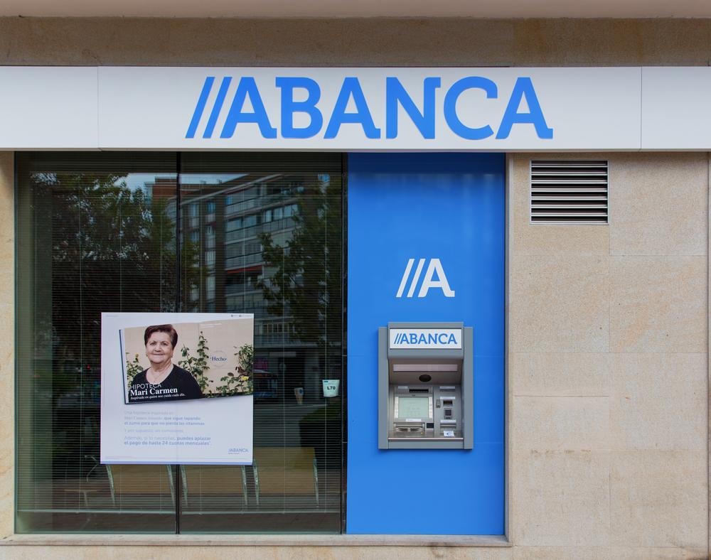 Los bancos comienzan a contestar abanca torrijos asesores for Cobrar clausula suelo