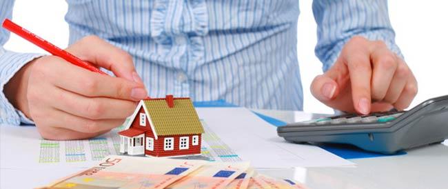 impuesto reclamar gastos hipoteca