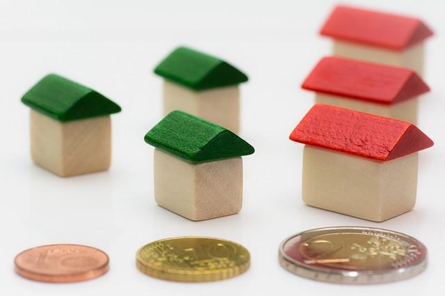 hipoteca casa