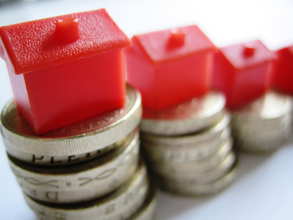 gastos hipotecarios reclamar como