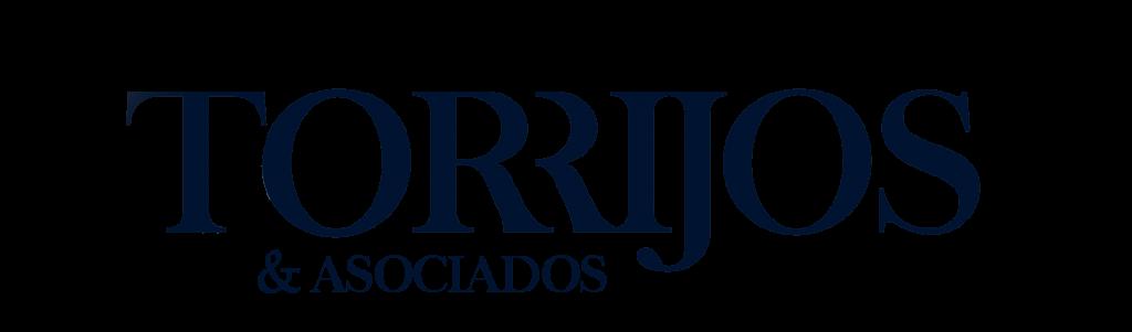Torrijos Logotipo 2